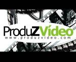Vts comerciais Institucionais vídeos em 3D/2D