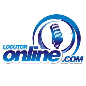 Locutor Publicitario Online